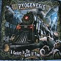 Pyogenesis ‎– A Century In The Curse Of Time Vinyl