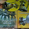 The Gathering ‎– How To Measure A Planet? 2 × CD, Limited Edition