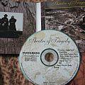 Theatre Of Tragedy-Theatre Of Tragedy CD, Digipak