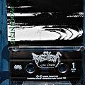Pyogenesis – Ignis Creatio      Tape Tape / Vinyl / CD / Recording etc