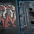 Drudkh – Eastern Frontier In Flames     Tape Tape / Vinyl / CD / Recording etc
