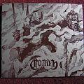 Conan  – Blood Eagle  CD