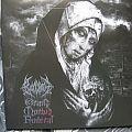 Bloodbath – Grand Morbid Funeral Vinyl Tape / Vinyl / CD / Recording etc