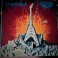 Formel 1 – Live Im Stahlwerk   Vinyl