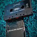 Shining– I / Within Deep Dark Chambers    Tape Tape / Vinyl / CD / Recording etc