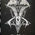 Treblinka ‎– Shrine Of The Pentagram  3CD Tape / Vinyl / CD / Recording etc