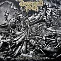 Deserted Fear - Tape / Vinyl / CD / Recording etc - Deserted Fear – Dead Shores Rising    CD