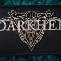 Darkher    Patch