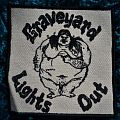 Graveyard  Lights out  Patch