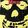 Misfits – Misfits Vinyl Tape / Vinyl / CD / Recording etc