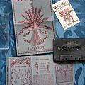 Mosaic - Tape / Vinyl / CD / Recording etc - Mosaic  – Harvest | The Waterhorse     Tape