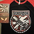 Screamer collection