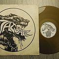 """Jaguar - Tape / Vinyl / CD / Recording etc - Jaguar """"collection"""""""