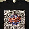 Sleep - TShirt or Longsleeve - Sleep's Holy Mountain shirt