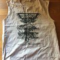 TEITANBLOOD - TShirt or Longsleeve - Teitanblood Shirt