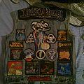 Current Jacket