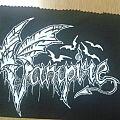 Vampire killer patch