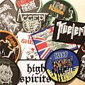 new patches 2015 #1