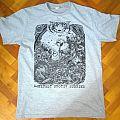 Nadimac Protiv Sudbine T-shirt
