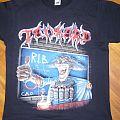 Tankard - TShirt or Longsleeve - Tankard R.I.B. T-shirt