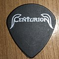 Centurion pick Other Collectable