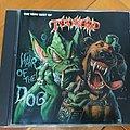 Tankard - Hair Of The Dog CD Tape / Vinyl / CD / Recording etc