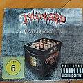 Tankard - Vol(l)ume 14 CD+DVD Tape / Vinyl / CD / Recording etc