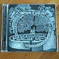 Sigma Epsilon - Tape / Vinyl / CD / Recording etc - Sigma Epsilon Svi Putevi Vode Do Smrti EP