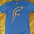Centurion - TShirt or Longsleeve - Centurion logo t-shirt