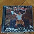 Tankard - Kings Of Beer CD Tape / Vinyl / CD / Recording etc