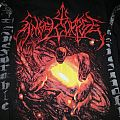 "Original Angelcorpse ""The Inexorable"" LS"