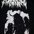 "Original Abhorrence ""Ascension"" Shirt"