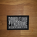 Double Crush Syndrom - Patch