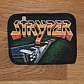 Stryper - Patch - Stryper Patch