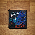 Sodom - Patch - Sodom Patch for T.r.ad.e.