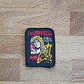 Led Zeppelin - Patch - Led Zeppelin Patch