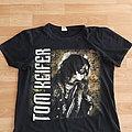 Tom Keifer - TShirt or Longsleeve - Tom Keifer Shirt