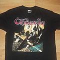 Cinderella - TShirt or Longsleeve - Cinderella Shirt