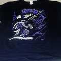 Conan - Void Guardian Shirt!