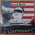 Sacred Reich Ignorance Vinyl