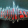 Loudness - Patch - New Patch