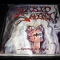 Morbid Saint - Spectrum Of Death CD 1991