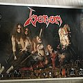 Venom - Possessed Poster Other Collectable