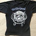 Motörhead 70s Shirt