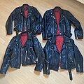 Petroff - Battle Jacket - Leather Jacket's