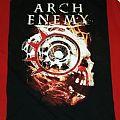 Arch Enemy L/S TShirt or Longsleeve