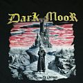 Dark Moor- The Gates of Oblivion TShirt or Longsleeve