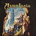 Avantasia- The Metal Opera II shirt