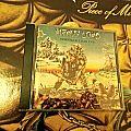Heavy Load - Stronger than Evil Tape / Vinyl / CD / Recording etc