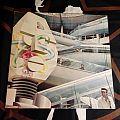 Alan Parsons Project - I Robot Tape / Vinyl / CD / Recording etc